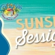 Sunset Sessions at Caddy's Indian Shores: Motel Funk
