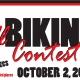 Bikini Contest with over $1,000 in Cash & Prizes!