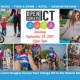 Open Streets ICT - an active, fun, community-building afternoon.