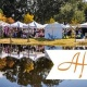 54th Annual Art Harvest Festival