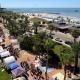 6th Annual Clearwater Beach Chalk Art Festival