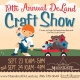 DeLand Craft Show