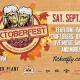 Oktoberfest Live! at Power Plant Live