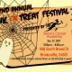 Trunk or Treat for The Dawn Center