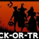 Trick or Treating & Halloween Dance Party at Marley Station Mall