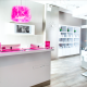 Blo Blow Dry Bar Announces Atlanta's Second Blo Location, Blo Ponce