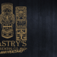 Mastry's Brewing Turns 3