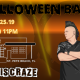Mastry's Brewing Halloween Bash