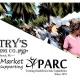 Benefit Market for PARC