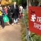 Spooky Zoo Spectacular