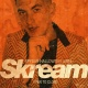 Spybar Halloween with Skream Open To Close