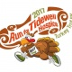 Run for Tidewell Hospice Turkey Trot 5K