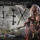 HEX - Orange County's Largest Costumed Affair