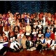 CWP Halloweeners 20th Anniversary Cruise