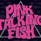 Pink Talking Fish w/ Hayley Jane & The Primates Halloween Spooktacular!
