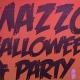 Mazzo Halloween Party