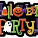 3rd Annual Safe Kids Halloween Party