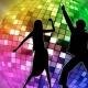 Halloween Disco Dance at Century Ballroom