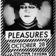 New Wave/Post Punk/Goth Nite *Halloween at The Dolphin*
