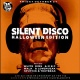 Silent Disco - Halloween Edition at The Grog Shop