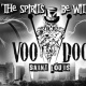 3 Day Halloween Event At VooDoo