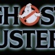 Ghostbusters Halloween Party