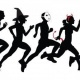 Run Chug Halloween Run