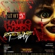 Halloween Costume Party // Saturday Oct 28th