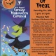40th Annual Family Halloween Carnival