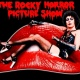The Rocky Horror Picture Show – A Halloween Special