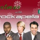 Christmas with Rockapella presented by Homestead Hospital