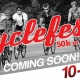 CycleFest 2017
