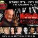 Nightmare on Elm Street Reunion