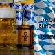 Oktoberfest Blind Tasting & Stein Night!
