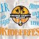 1st Annual OCB Oktoberfest