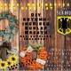 Ladies' Oktoberfest Craft Night