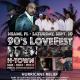 90s Love Fest