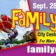 Port Orange Family Days