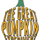 2017 First Church Pumpkin Patch