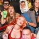 Orlando Halloween (Bar Crawl Nation)