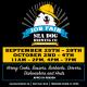 Sea Dog Brewing Co. Job Fair