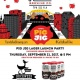 Pig Jig Lager Party