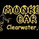 The Monkey Bar Presents Pop Da Rock Halloween Party