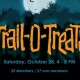 Trail-O-Treats