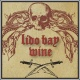 Lido Bay Wine Halloween Tasting Party