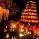 Magically Enchanted Halloween Town