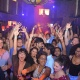 Thursday Night Out at Club Prana