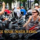 13th Annual Ray Price Capital City Bikefest