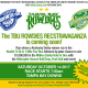 Tampa Bay United Rowdies 2nd Annual Recstravaganza